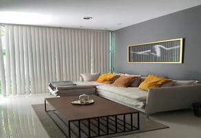 Foto de departamento en venta en privada potrero verde , quintas martha, cuernavaca, morelos, 0 No. 01