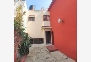 Foto de casa en renta en privada prado san jeronimo 307b, lomas de la pradera, cuernavaca, morelos, 0 No. 01