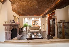 Foto de casa en venta en privada presa de los santos , residencial marfil, guanajuato, guanajuato, 14240421 No. 01