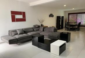 Foto de casa en venta en privada primavera 100, quintas martha, cuernavaca, morelos, 0 No. 01