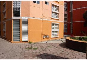 Foto de departamento en venta en privada primavera 104, los claustros, querétaro, querétaro, 0 No. 01