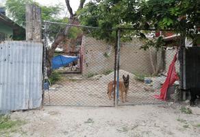 Foto de terreno habitacional en venta en privada primo de verdad entre juan de la barrera y lucio blanco #274-a , infonavit aarón merino fernández, othón p. blanco, quintana roo, 0 No. 01