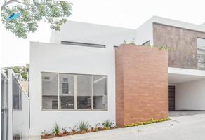 Foto de casa en renta en privada prof. agripino gutiérrez 2814, colinas del sur, tuxtla gutiérrez, chiapas, 0 No. 01