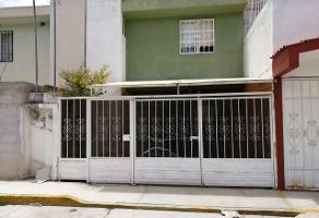 Foto de casa en venta en privada progreso , el rincón de las rosas, tlaxcala, tlaxcala, 0 No. 01