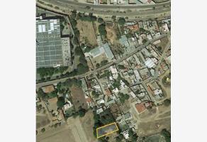 Foto de terreno habitacional en venta en privada puente de fierro 25, la concepción, san juan del río, querétaro, 0 No. 01