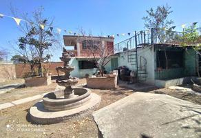Foto de casa en venta en privada puente de fierro 25, la concepción, san juan del río, querétaro, 19394488 No. 01