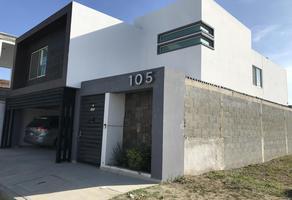 Foto de casa en venta en privada puerto progreso , estadio, ciudad madero, tamaulipas, 12126795 No. 01