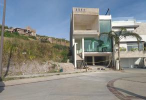 Foto de terreno habitacional en venta en privada punta de vergel , punta del este, león, guanajuato, 0 No. 01