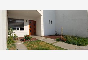 Foto de casa en venta en privada quinta los azafranes 106, valle del sol, león, guanajuato, 20157526 No. 01