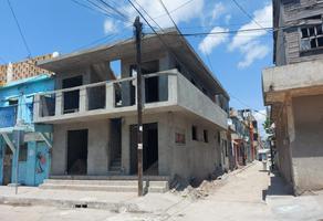 Foto de local en venta en privada quinta , tampico centro, tampico, tamaulipas, 0 No. 01