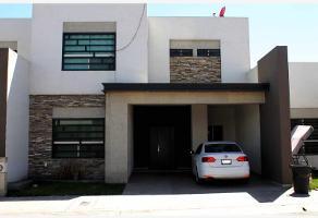 Foto de casa en renta en privada quitzeo 785, jardín, saltillo, coahuila de zaragoza, 0 No. 01
