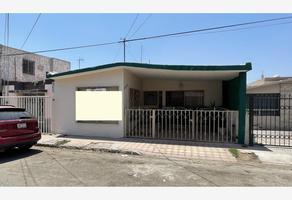 Foto de casa en venta en privada r mijares 1352, torreón centro, torreón, coahuila de zaragoza, 0 No. 01