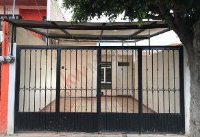 Foto de casa en venta en privada ramón corona 153, san agustin, tlajomulco de zúñiga, jalisco, 0 No. 01