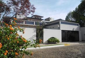 Foto de casa en venta en privada ravel , villas de jacona, jacona, michoacán de ocampo, 15168327 No. 01