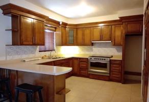 Foto de casa en renta en privada real cachanilla , real del sol, mexicali, baja california, 0 No. 01