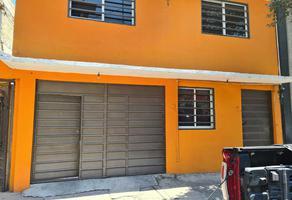 Foto de casa en renta en privada real de san martin , santa bárbara, azcapotzalco, df / cdmx, 0 No. 01