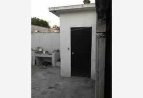 Foto de casa en venta en privada reforma 511, ciudad guadalupe centro, guadalupe, nuevo león, 17551471 No. 01