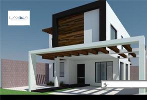 Foto de casa en venta en privada reforma 6, miraflores, tlaxcala, tlaxcala, 0 No. 01