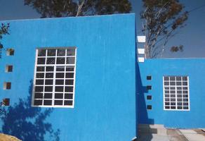 Foto de casa en venta en privada reforma 9, san luis apizaquito, apizaco, tlaxcala, 6188200 No. 01