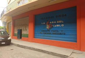 Foto de casa en renta en privada republica , centro, león, guanajuato, 16155711 No. 01