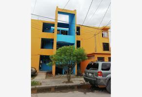 Foto de departamento en venta en privada republica de chile 102, buenavista, matamoros, tamaulipas, 9659577 No. 01