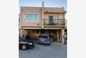 Foto de casa en venta en privada residencial marsella mondredon #10 10, urbiquinta marsella, tijuana, baja california, 0 No. 01