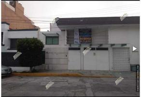 Foto de casa en renta en  , privada residencial san antonio, pachuca de soto, hidalgo, 0 No. 01