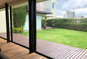 Foto de casa en venta en privada retorno , green house, huixquilucan, méxico, 10794497 No. 01