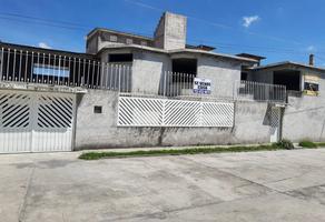 Foto de casa en venta en privada ricardo charvel , san mateo oxtotitlán, toluca, méxico, 0 No. 01