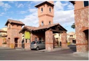 Foto de casa en venta en privada rimaggio 9, real firenze, tecámac, méxico, 16722751 No. 01
