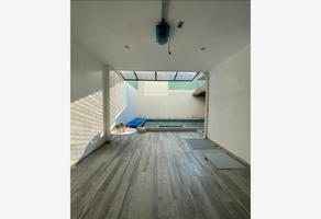 Foto de casa en venta en privada rincon 12345, san bernardo, puebla, puebla, 0 No. 01