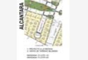 Foto de terreno habitacional en venta en  , privada rincón de salazar, saltillo, coahuila de zaragoza, 0 No. 01