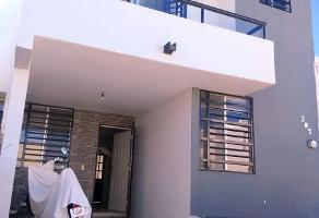 Foto de casa en renta en privada rincon del bosque , del bosque, zapopan, jalisco, 6895930 No. 01