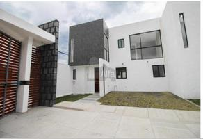 Foto de casa en venta en privada rio chiquito lote 4 , nonoalco, chiautla, méxico, 19079610 No. 01