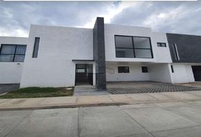 Foto de casa en venta en privada rio chiquito lote 4 , nonoalco, chiautla, méxico, 19079614 No. 01