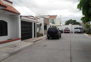 Foto de casa en renta en privada río piaxtla #1361 , scally, ahome, sinaloa, 0 No. 02