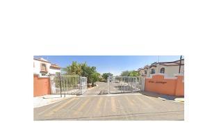 Foto de casa en venta en privada rio santiago 0, urbi quinta montecarlo, tonalá, jalisco, 0 No. 01