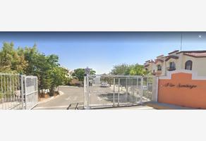 Foto de casa en venta en privada rio santiago 33, paseos del valle, tonalá, jalisco, 17145073 No. 01