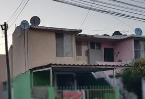 Foto de departamento en venta en privada roble , los sauces, ciudad madero, tamaulipas, 17031945 No. 01