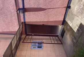 Foto de casa en venta en privada roble manzana 7 l 4 , san mateo otzacatipan, toluca, méxico, 0 No. 01