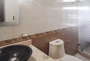Foto de casa en venta en privada roble , privadas del parque, apodaca, nuevo león, 0 No. 01