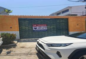 Foto de terreno habitacional en venta en privada rocasola , club deportivo, acapulco de juárez, guerrero, 0 No. 01