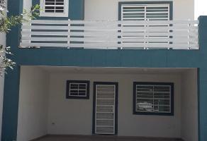 Foto de casa en renta en privada rodeo , cumbres elite sector villas, monterrey, nuevo león, 10775524 No. 01