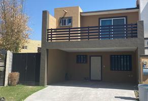 Foto de casa en venta en privada rodeo , real cumbres 2do sector, monterrey, nuevo león, 0 No. 01