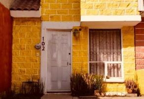 Foto de casa en venta en privada romero 280 int 102 , hacienda de vidrios, san pedro tlaquepaque, jalisco, 6489611 No. 01