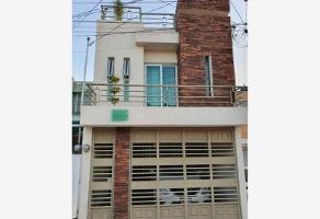 Foto de casa en venta en privada romero 280, salvador portillo lópez, san pedro tlaquepaque, jalisco, 0 No. 01