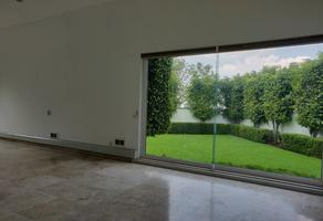 Foto de casa en venta en privada rosaleda , lomas altas, miguel hidalgo, df / cdmx, 16144055 No. 01