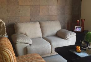 Foto de departamento en venta en privada rufino tamayo 420 int. 4 , paraíso coatzacoalcos, coatzacoalcos, veracruz de ignacio de la llave, 16816516 No. 01