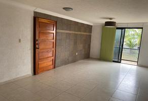 Foto de departamento en renta en privada rufino tamayo 420 int. 4 , paraíso coatzacoalcos, coatzacoalcos, veracruz de ignacio de la llave, 0 No. 01