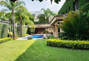 Foto de casa en venta en privada sabinos , zona de los callejones, san pedro garza garcía, nuevo león, 14039159 No. 01